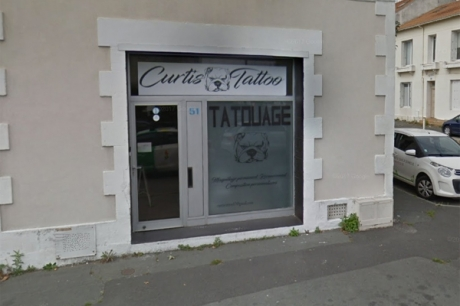 Curtis Tattoo Tatoueur La Rochelle 17