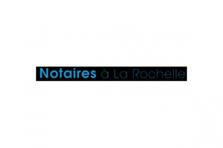 Office Notarial La Rochelle notaire