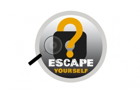 Escape Yourself La Rochelle Escape Game La Rochelle 17000