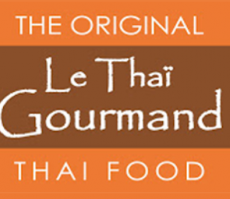 Le Thai gourmand restauration Mr Shysana La Rochelle 17