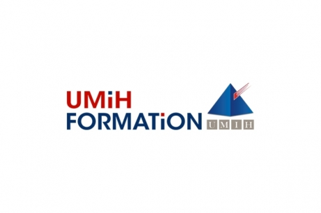 UMIH Formation La Rochelle