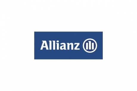 Allianz La Rochelle Porte Royale 17000