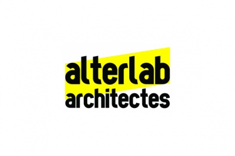 Alterlab Architectes La Rochelle 17000