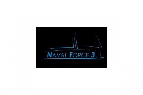 Naval Force 3 Chantier naval La Rochelle 17000